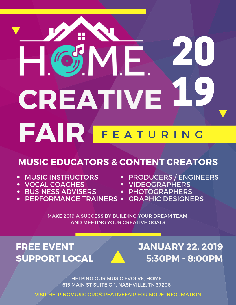 HOME Creative Fair 2019-Nashville-TN-Flyer.png
