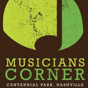 Musicians Corner - This is a FREE weekend concert series that happens in Centennial Park each Spring and Fall.