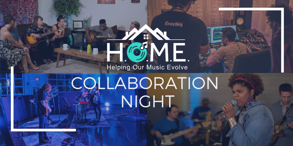 HOME Collaboration Night.png