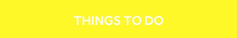 7 Yellow-White ToDo.png