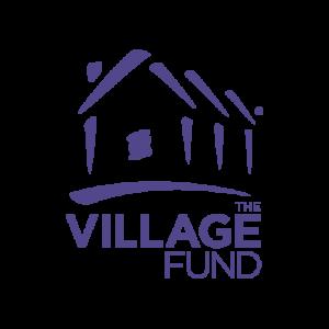 VillageFund_Logo-002-300x300.png