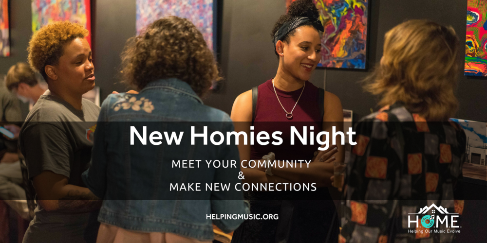 Copy of New Homies Night.png