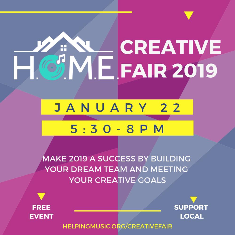 Creative Fair Square Promo.png