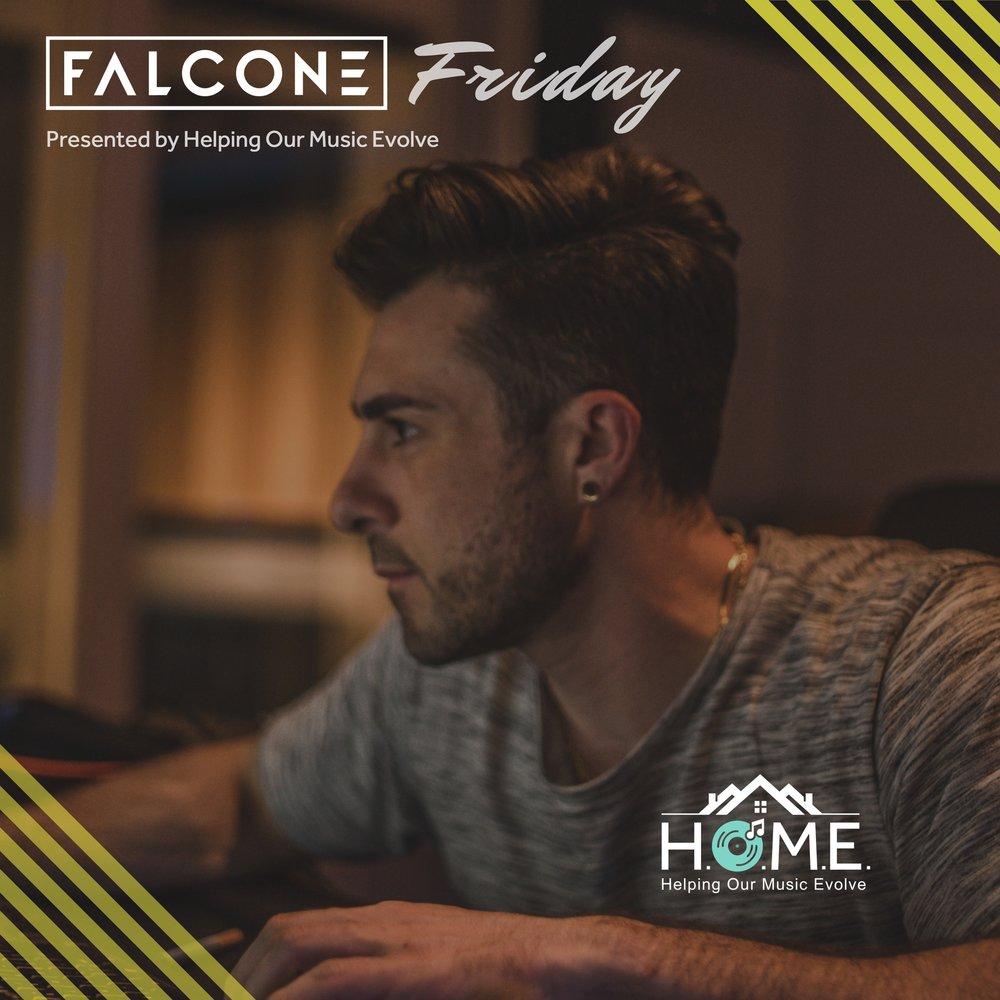 square Falcone Friday w:logo.jpg