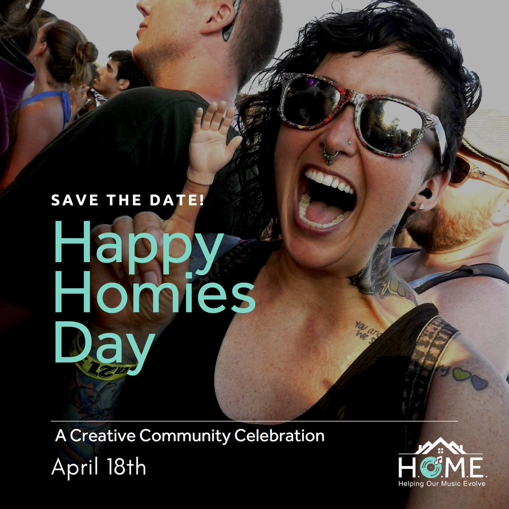 Happy Homies Day 4:18:19.jpg