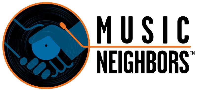Music-Neighbors-Logo-Horizontal.jpg