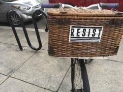 resist basket.jpg