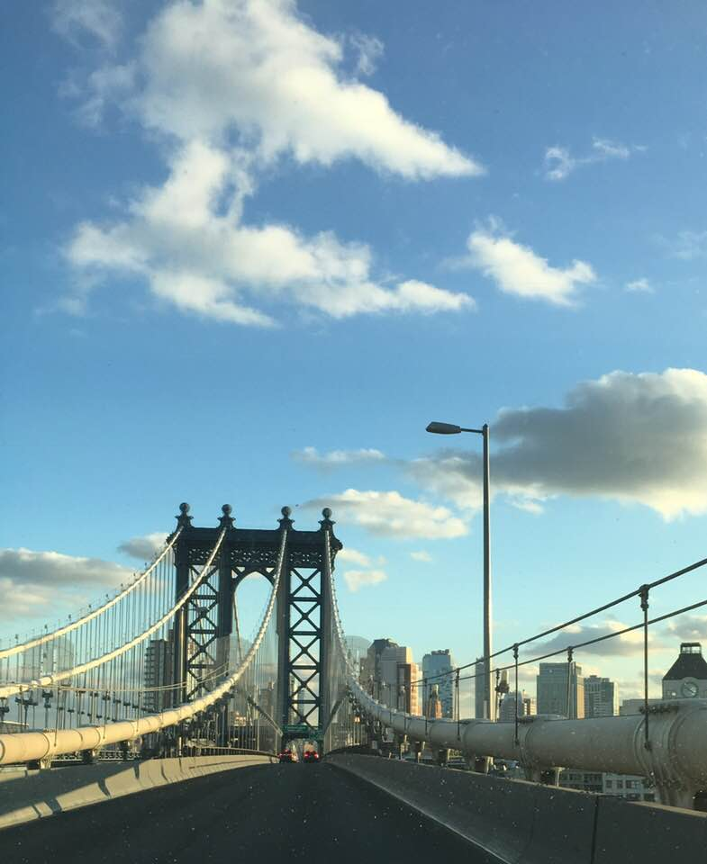 bridge - Copy.jpg