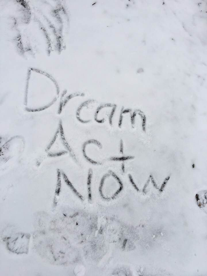 dream act now snow - Copy.jpg