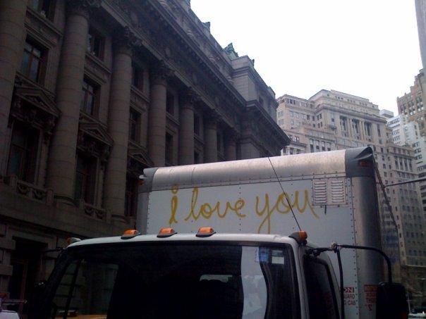 truck_love you.jpg