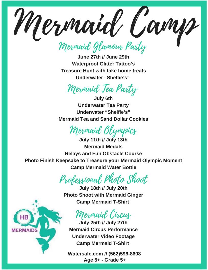 Mermaid Camp Info.png