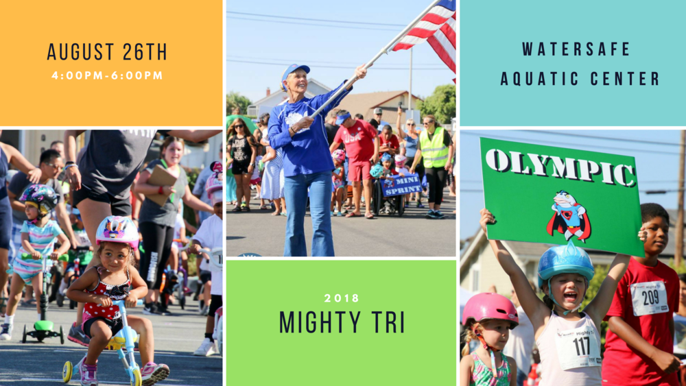Mighty tri banner 2.png