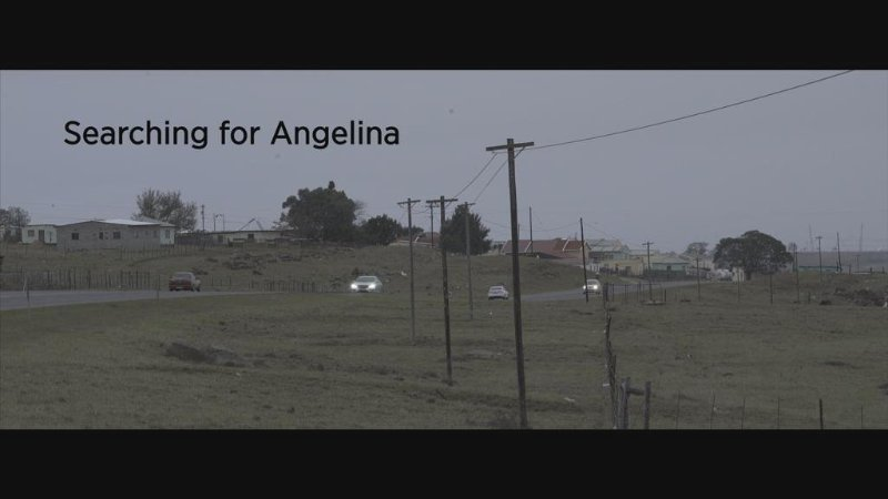 Searching For Angelina.jpeg