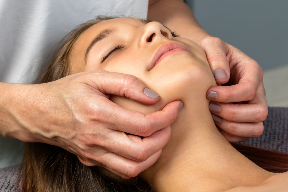 Understanding Jaw Pain. Keilor Road Physiotherapy_2