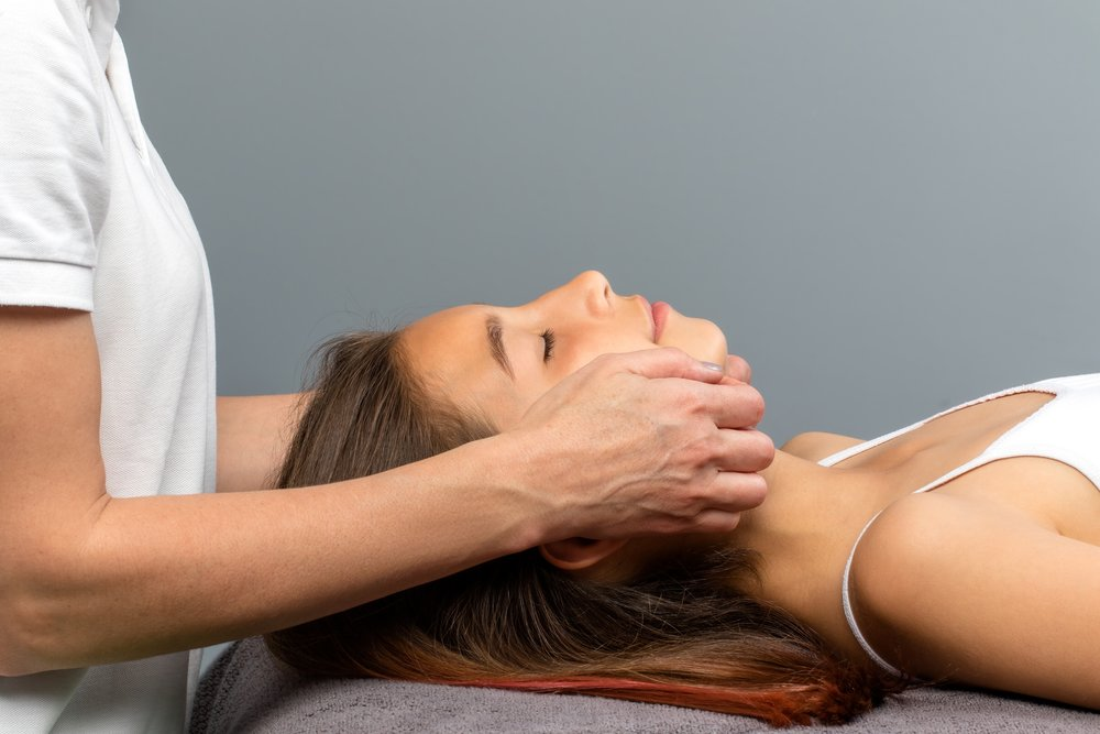 Understanding Jaw Pain. Keilor Road Physiotherapy