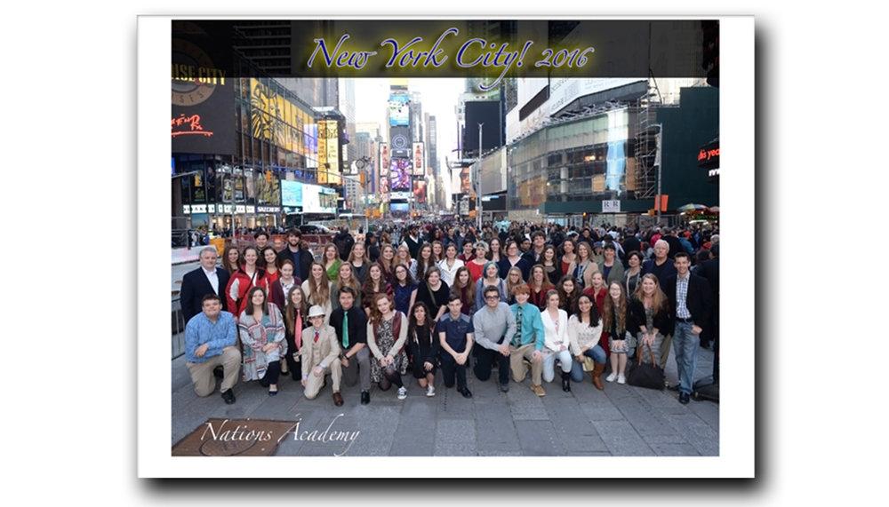 NYC sample.jpg