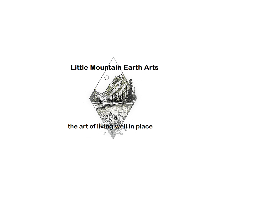 Little Mountain Earth Arts
