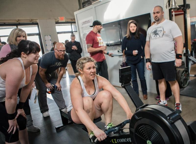 Meg rower.jpg