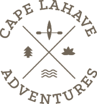 CapeLahave_Logo Grey_Web.png