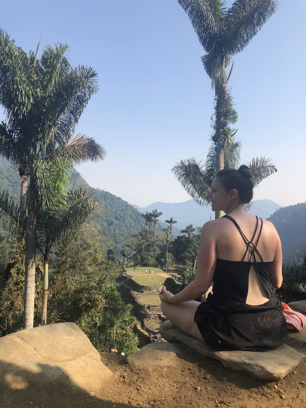 Metta Meditation - Practice Loving Kindness