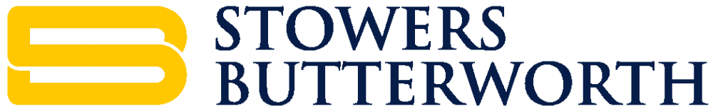 Stowers Butterworth Chartered Accountants