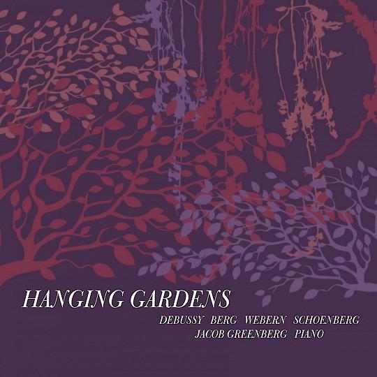 hanging gardens.jpg