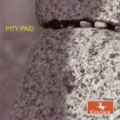 pity paid.jpg