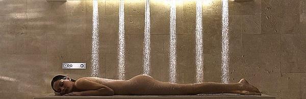 dornbracht-horizontal-shower2a.jpg