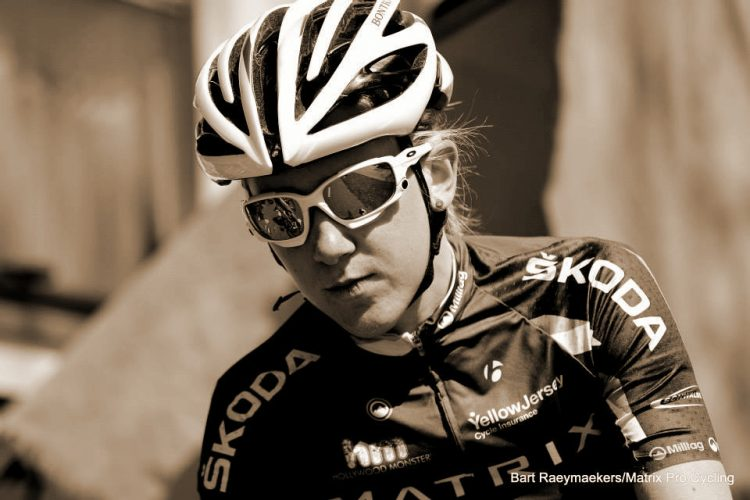 cycling pro jessie walker.jpg