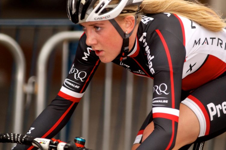 jessie walker racing cyclist.jpg