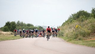 Road Cycling Mallorca.jpg