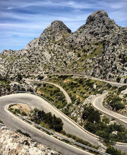 Mallorca Road Cycling.png