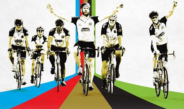 Cycling World Record.jpg