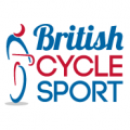 British Cycle Sport