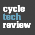 Cycle Tech Review