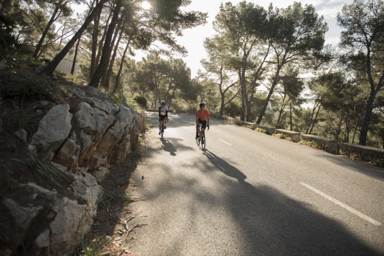 Majorca Cycling holiday.jpg
