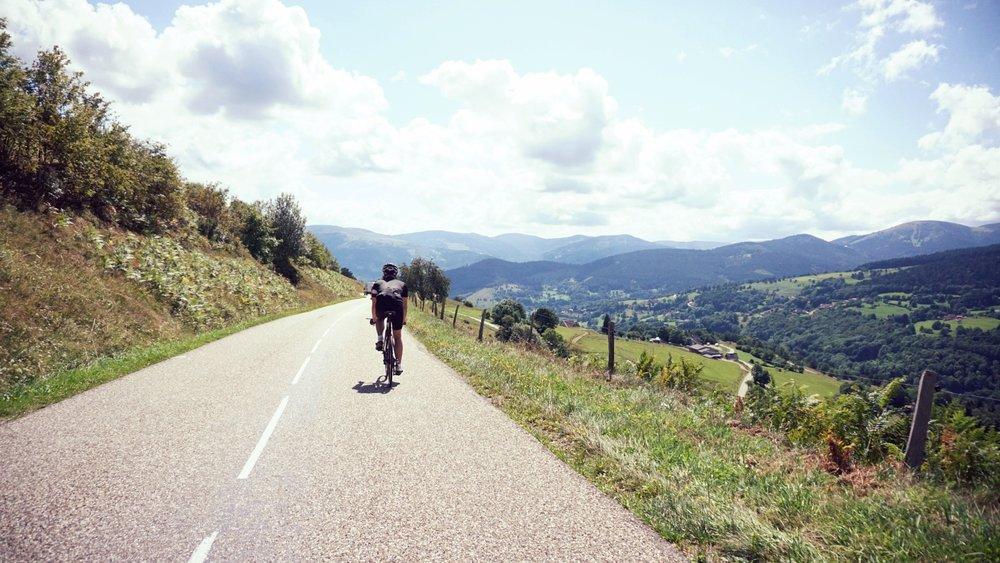 cycletours
