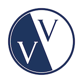 VV-Symbol-WO SMALL.png