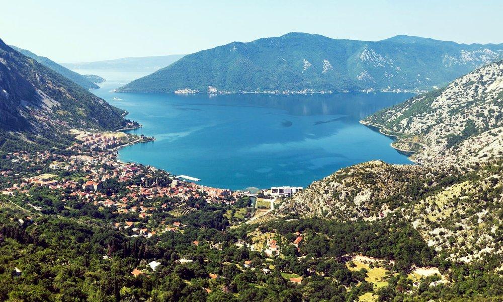 Adriatic coast.jpg
