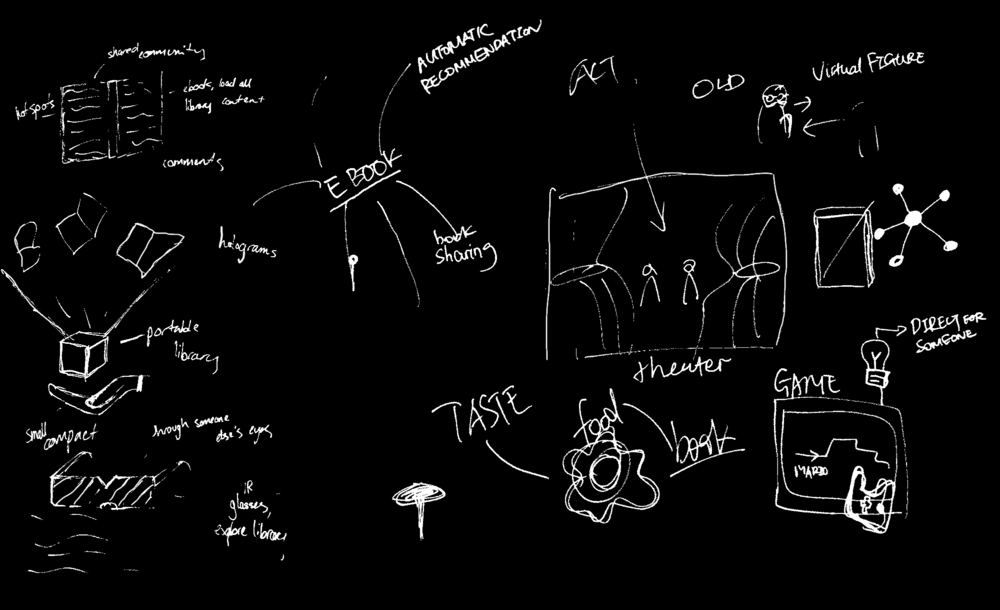 whiteboard1.png