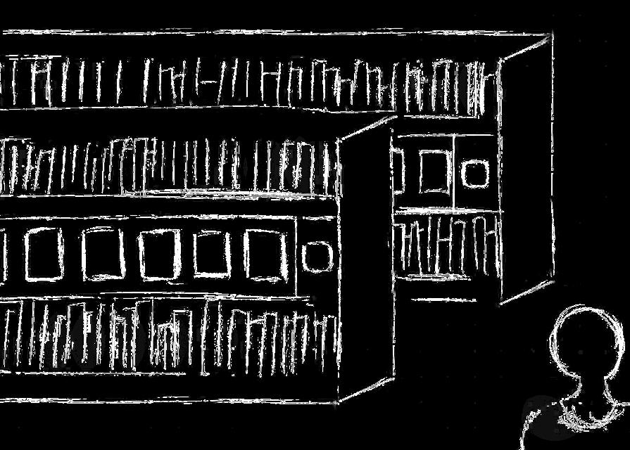 storyboardozchi1-1.png