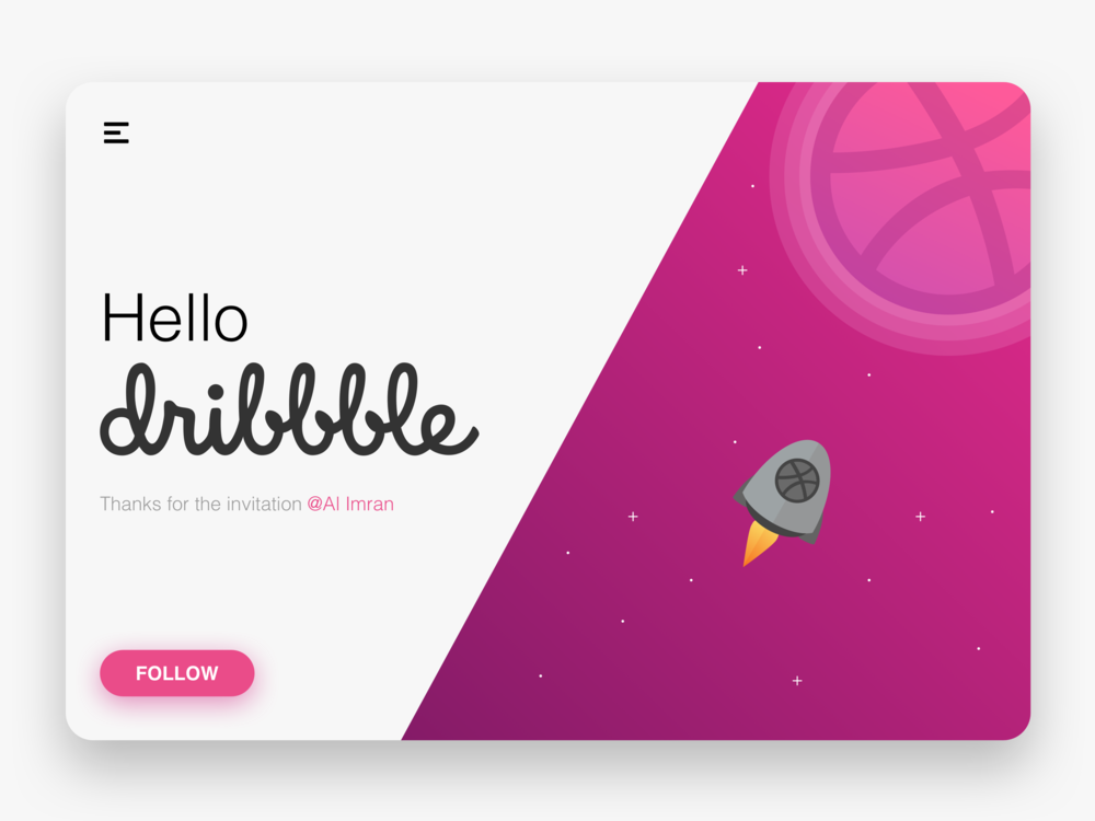 HelloDribbble.png