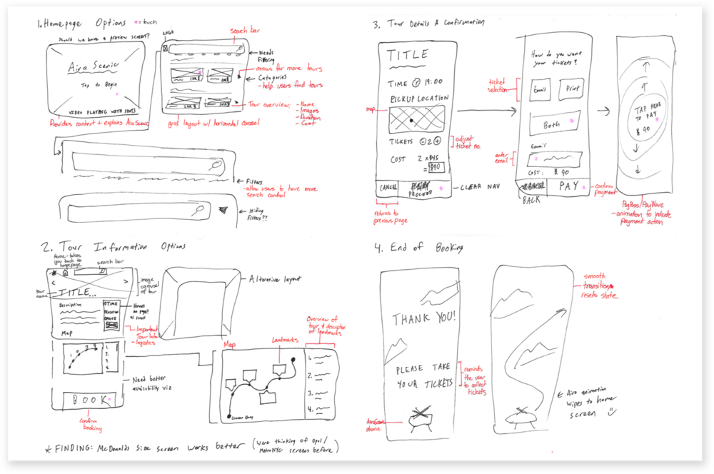 Wireframes 3.png