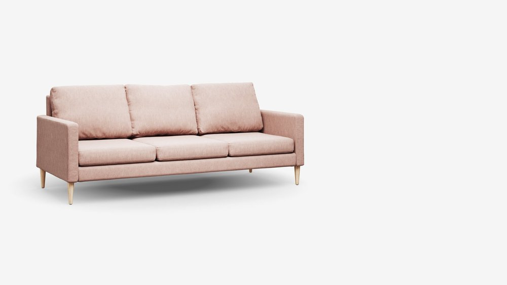 Dusty_Rose_-_Sofa_3_3_-_Maple_Legs_-_Perspective_2500x.jpg