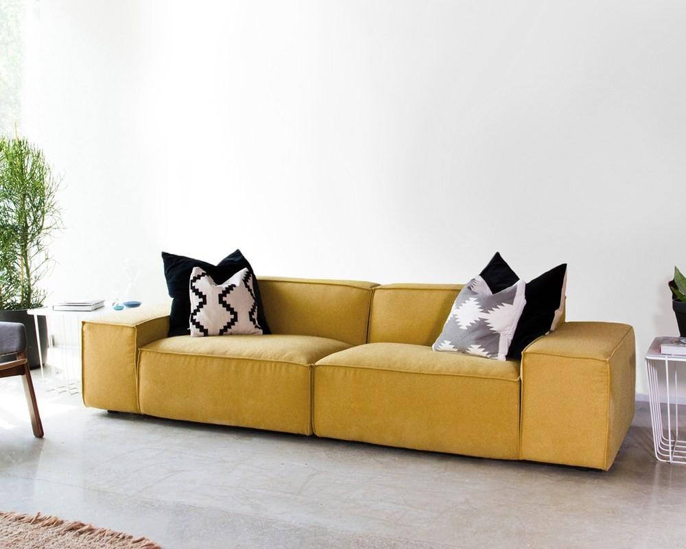 Interior-Define-Gray-Sofa-2_1.jpg