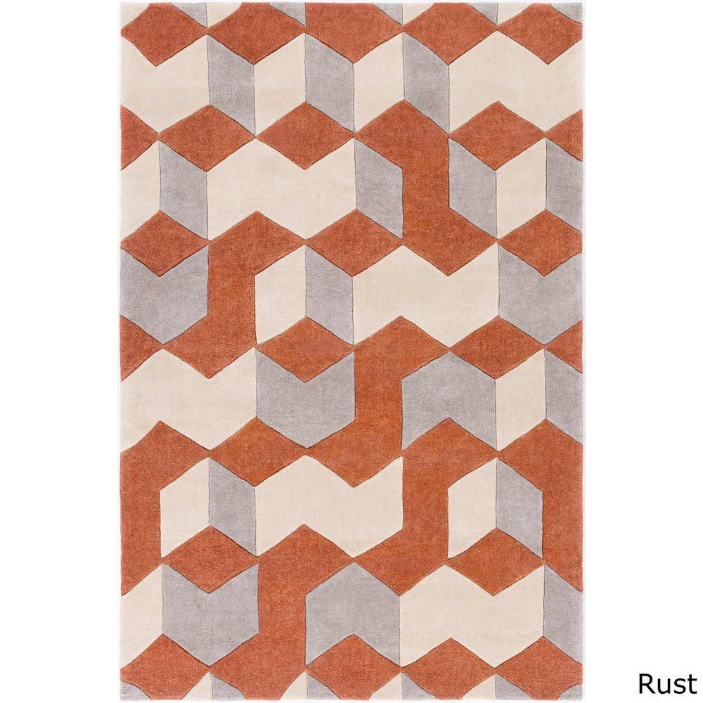 Hand-tufted-Beecher-Geometric-Teal-Area-Rug-8-x-11-b00c8cdd-97d3-4814-a485-69e9e2ff3cea.jpg
