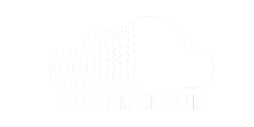 web-soundcloud.png