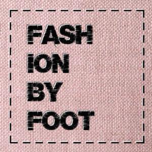 Fashion by Foot logo