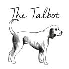 The-Talbot-logo.png