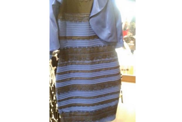 blue-dress.jpg